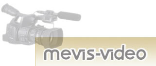 Logo mevis-video
